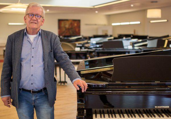 Bol Piano's & Vleugels | Meer! accountants + adviseurs